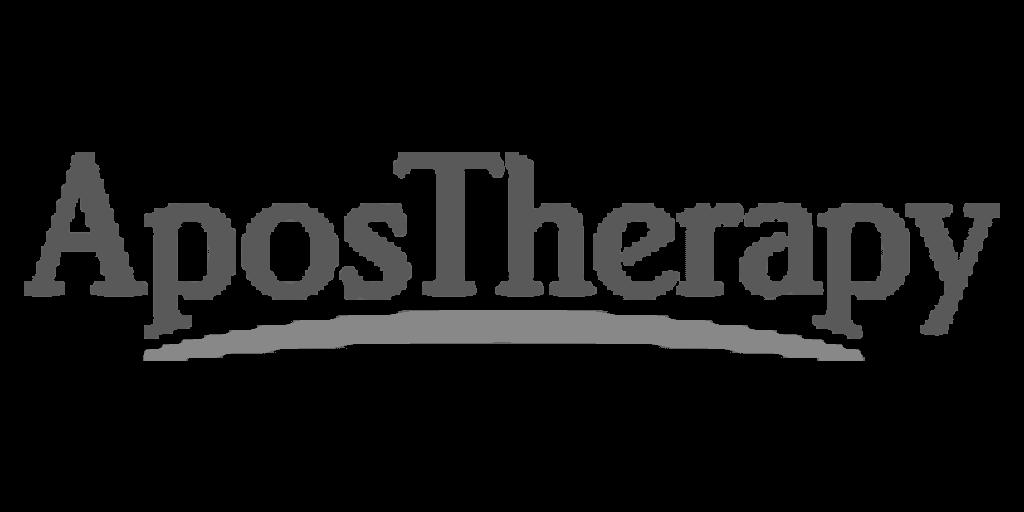AposTherapy Logo