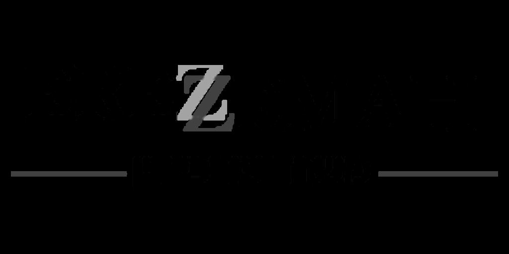 Lawyer Erez Zemah Logo