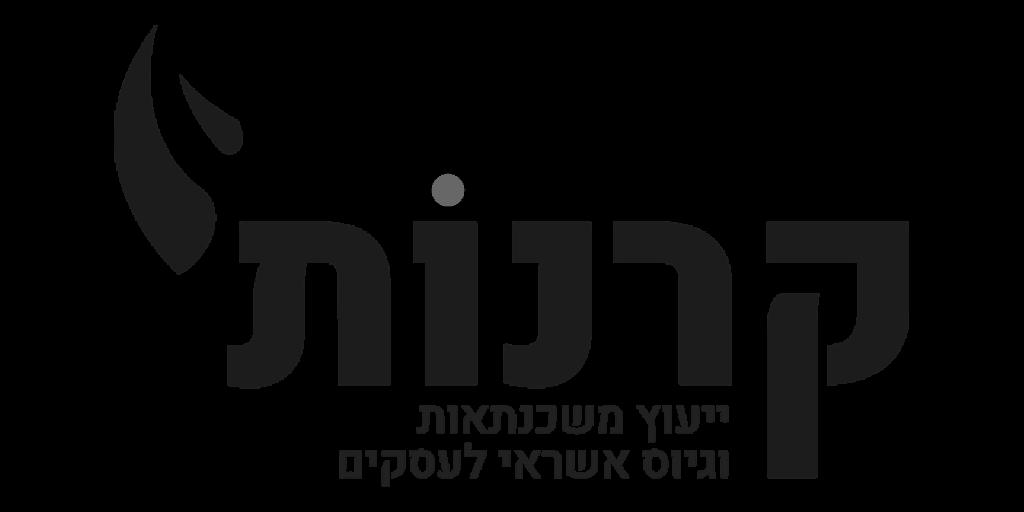 Krannot Finance Logo