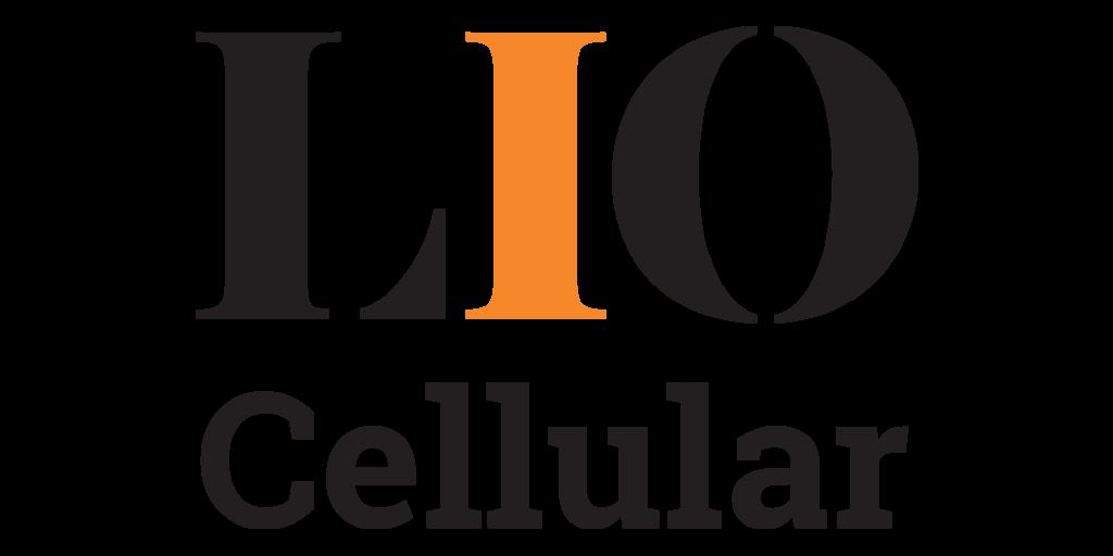 lio cellular logo