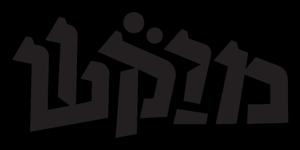 marakesh logo