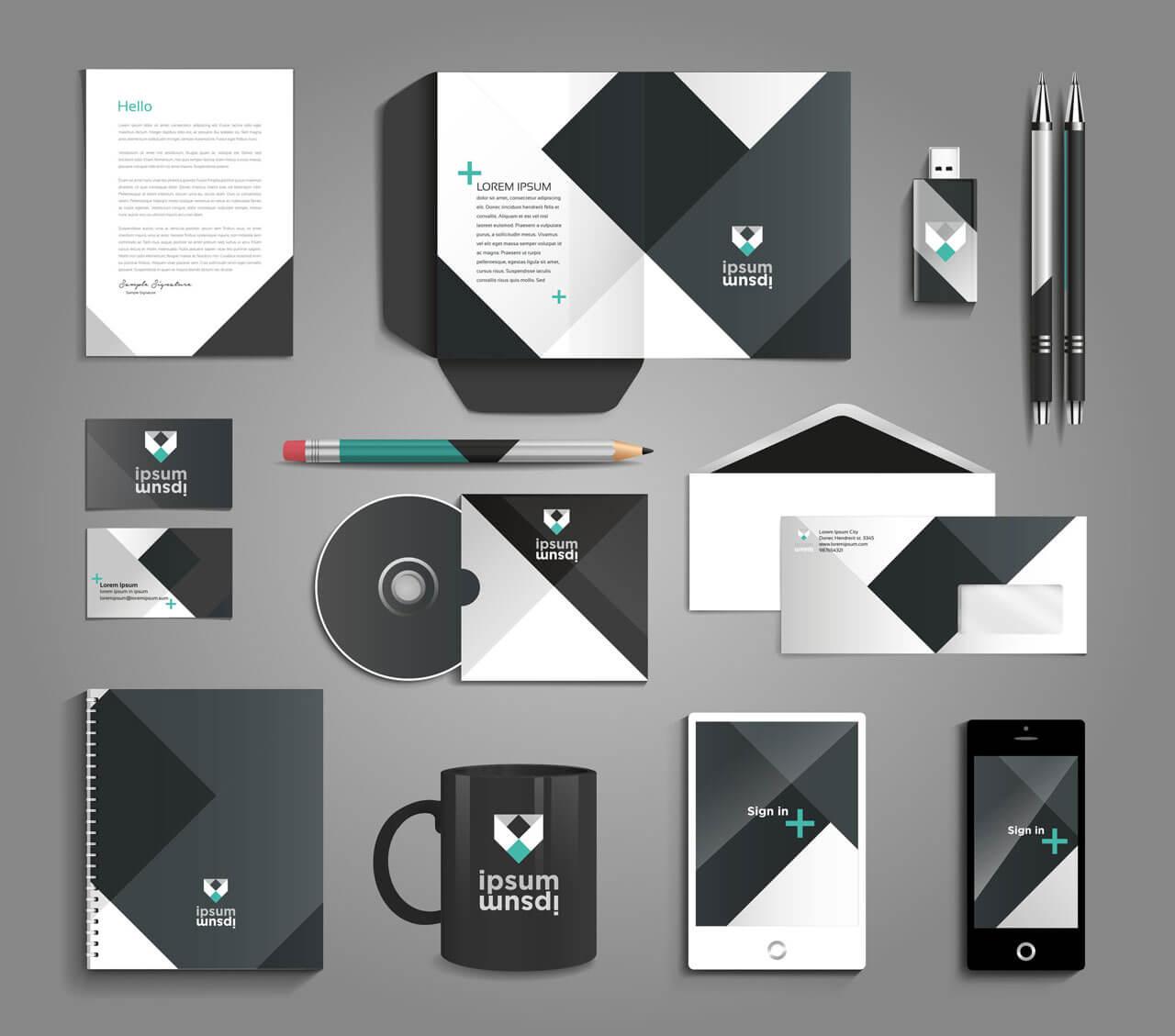 Printing Design